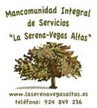 Mancomunidad Vegas Altas La Serena