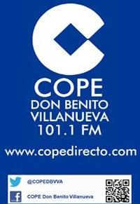 COPE (Ruiz Bodion)