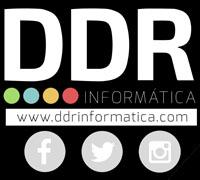 DDR (Tepeservi)