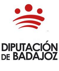 Diputación Badajoz (Entrerrios Padel)