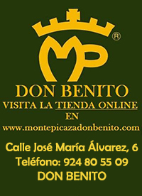Montepicaza (Pineda Fútbol Sala)