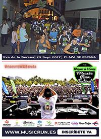 Coop. San Isidro Principal Dcha (Side Pop-Multienseñanzas)