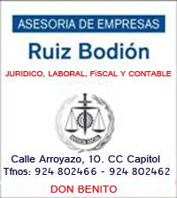 Ruiz Bodión
