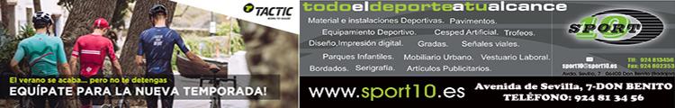 Sport10 Ciclismo Arriba (Ferga)